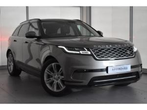 Land Rover Range Rover Velar D240 HSE - Image 1