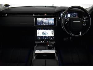 Land Rover Range Rover Velar D240 HSE - Image 7