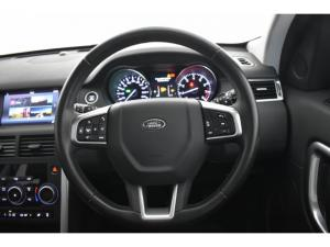 Land Rover Discovery Sport HSE Si4 - Image 10