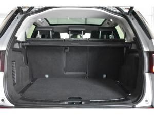 Land Rover Discovery Sport HSE Si4 - Image 14