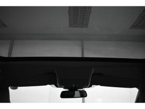 Land Rover Discovery Sport HSE Si4 - Image 6