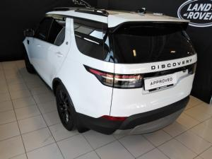 Land Rover Discovery HSE Td6 - Image 3