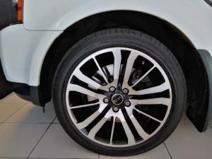 Land Rover Range Rover Sport TDV6 HSE Luxury - Image 6