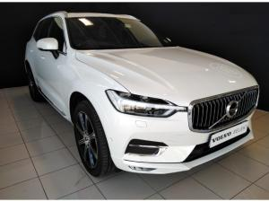 Volvo XC60 D4 AWD Inscription - Image 1
