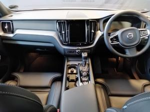 Volvo XC60 D4 AWD Inscription - Image 6