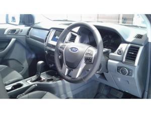 Ford Everest 3.2TDCi 4WD XLT - Image 11