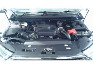 Ford Everest 3.2TDCi 4WD XLT - Image 12