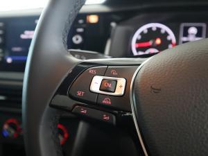 Volkswagen Polo 1.0 TSI Comfortline DSG - Image 17