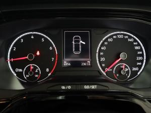 Volkswagen Polo 1.0 TSI Comfortline DSG - Image 19