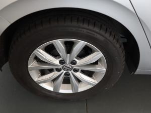 Volkswagen Polo 1.0 TSI Comfortline DSG - Image 25