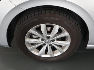 Volkswagen Polo 1.0 TSI Comfortline DSG - Image 26