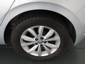 Volkswagen Polo 1.0 TSI Comfortline DSG - Image 27