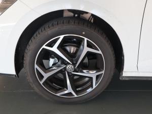 Volkswagen Polo 1.0 TSI Comfortline DSG - Image 24