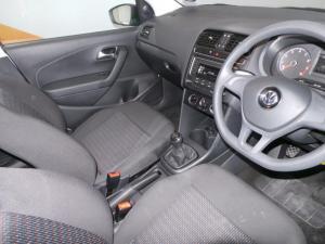 Volkswagen Polo 1.0 TSI Trendline - Image 18