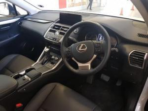 Lexus NX 2.0T EX/300 EX - Image 2