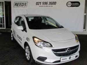 Opel Corsa 1.0T EcoflexEnjoy 5-Door - Image 1