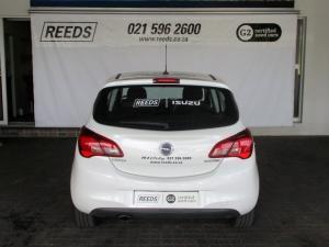 Opel Corsa 1.0T EcoflexEnjoy 5-Door - Image 6