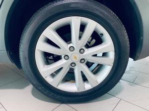 Chevrolet Captiva 2.4 LT - Image 12