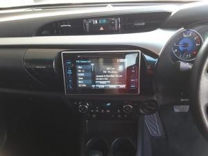 Toyota Hilux 2.8GD-6 double cab 4x4 Raider auto - Image 18