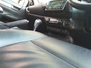 Toyota Hilux 2.8GD-6 double cab 4x4 Raider auto - Image 20