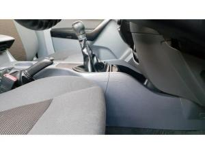 Ford Ranger 2.5 SuperCab Hi-Rider XL - Image 12