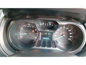 Ford Ranger 2.5 SuperCab Hi-Rider XL - Image 14