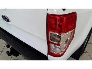 Ford Ranger 2.5 SuperCab Hi-Rider XL - Image 5