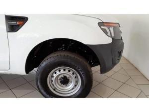 Ford Ranger 2.5 SuperCab Hi-Rider XL - Image 6