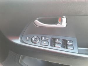 Kia Sportage 2.0CRDi auto - Image 11