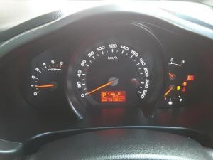 Kia Sportage 2.0CRDi auto - Image 16