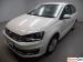 Volkswagen Polo GP 1.4 Comfortline - Thumbnail 1
