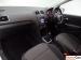 Volkswagen Polo GP 1.4 Comfortline - Thumbnail 3