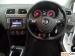 Volkswagen Polo GP 1.4 Comfortline - Thumbnail 4