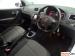 Volkswagen Polo GP 1.4 Comfortline - Thumbnail 6