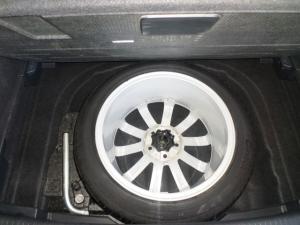Volkswagen Golf VII 2.0 TDI Highline DSG - Image 10