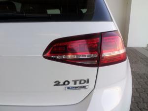 Volkswagen Golf VII 2.0 TDI Highline DSG - Image 13