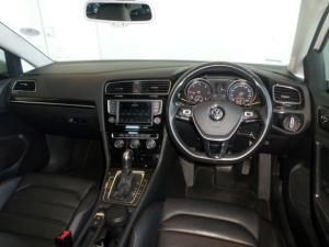 Volkswagen Golf VII 2.0 TDI Highline DSG - Image 16