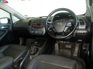 Kia Cerato 2.0 EX automatic - Image 14