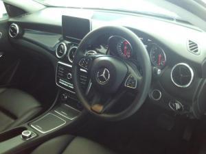 Mercedes-Benz CLA CLA200 auto - Image 5