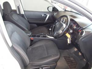 Nissan Qashqai 1.5dCi Acenta - Image 6