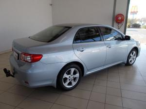 Toyota Corolla 1.6 Advanced Heritage Edition - Image 7