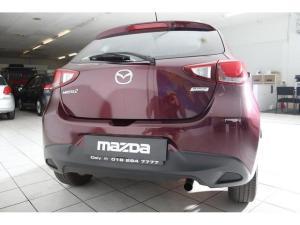 Mazda Mazda2 1.5 Dynamic - Image 10