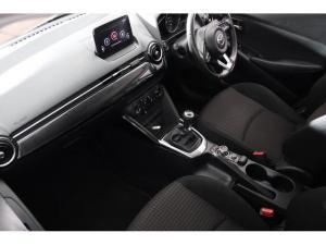 Mazda Mazda2 1.5 Dynamic - Image 8