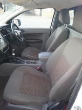 Ford Ranger 2.2TDCi 4x4 XLS - Image 6