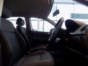 Volkswagen Polo Vivo GP 1.6 Comfortline 5-Door - Image 10
