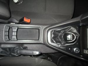 Ford Focus 1.0 Ecoboost Ambiente - Image 20