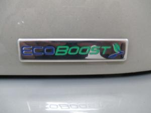 Ford Focus 1.0 Ecoboost Ambiente - Image 22