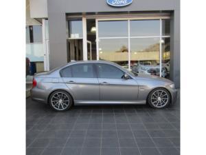 BMW 3 Series 335i auto - Image 2