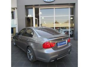 BMW 3 Series 335i auto - Image 3
