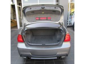 BMW 3 Series 335i auto - Image 5